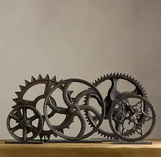 old gears - Google Search