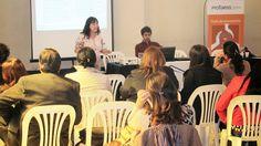 Modelos alternativos para financiar la Economia Social y Solidaria ¿Qué conocemos en Tucumán? Socialism, Templates, Pictures