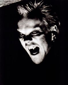 The Lost Boys .. Great Film
