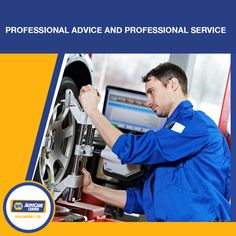 Professional advice and professional service. NAPA… Cayman's No.1 car care professionals. #Kirkmotors #servicedepartment #carservicing