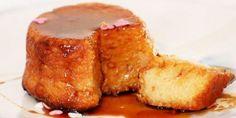 Préparation : Préchauffez le four à 210°C. Mettre le sucre et le lait à bouillir avec le sucre vanillé ou la gousse fendue en 2, ensuite Baissez le feu sous la casserole, puis Ajoutez la semoule dans le lait bouillant sucré, et remuez jusqu\\\'à épaississement de la semoule Séparez les ... Mousse Dessert, French Crepes, French Toast, Crepe Recipes, Mini Cakes, Macarons, Baked Potato, Panna Cotta, Muffins