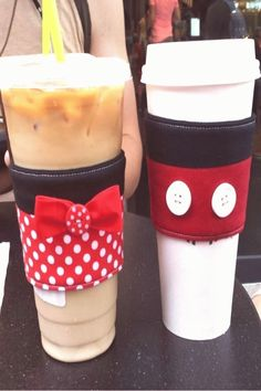 #Disney #crafts #disney #make Disney coffee cup sleeves stepbystep instructions on how to make these disney crafts for adultsbrp classfirstletterstepbystep and Quality Pictures on Our Pinterest PanelpDisney coffee cup sleeves stepbystep instructions on how to make these disney crafts for adults pins are as aesthetic and useful as you can use them for decorative purposes at any time and add them to your web page or profile at any time If you want to find pins about Disney coffee cup sleeves… Disney Crafts For Adults, Coffee Cup Sleeves, Disney Secrets, Disney Princess Party, Disney Cruise Line, Step By Step Instructions, Disney Movies, Coffee Cups, Tableware