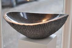 beelden 2011   jan kees lantermans, professioneel beeldhouwer