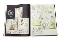 IdN™ Creators® — Section Design - Paul Butt (London, UK)