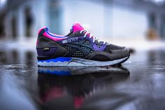 packer-shoes-asics-gel-lyte-v-gore-tex-01