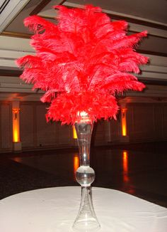 Rent Manzanita Branch Centerpieces In The Ny Nj Pa Amp Ct Area Call For A Free Price Quote And