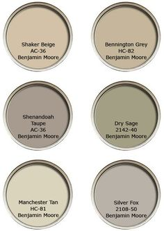 10 Pleasing Clever Ideas: Interior Painting Kitchen Benjamin Moore interior painting tips colour palettes.Interior Painting Tips Benjamin Moore.
