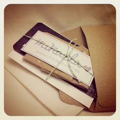 Another order going out tomorrow :) by mikaela_d, via Flickr