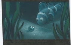 20+Pieces+of+Finding+Nemo+Concept+Art+You've+Never+Seen