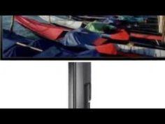 Samsung UN40EH5000 40-Inch 1080p 60Hz LED HDTV (Black) Review 2014