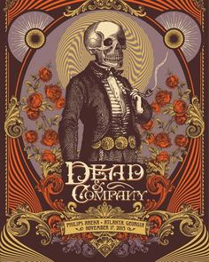 3702fd5a7d2 28 Best Introducing The Grateful Dead images