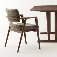 Restaurant Chairs For Sale Refferal: 9467593421 Plywood Furniture, Design Furniture, Chair Design, Furniture Market, Furniture Chairs, Furniture Stores, Furniture Sets, Dining Room Chair Cushions, Dining Chairs