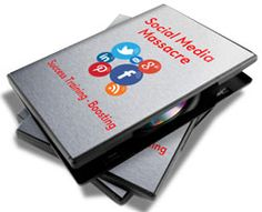 Social Media Massacre Upsell Boosting (Video) http://www.plrsifu.com/social-media-massacre-upsell-boosting-video/ Audio & Video, Video #Upselling Social Media Massacre to boost customer interaction...PRIVATE LABEL RIGHTS MASTER RESELL RIGHTS GIVE AWAY