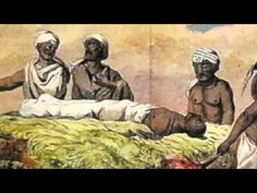 Use with Chapter 30  The Story of Siddhartha Gautama - a Digital Story - YouTube
