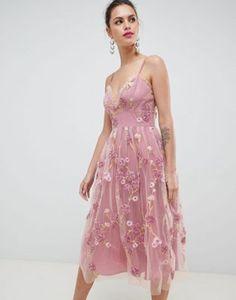 48 Best Wedding Guest Dress Images Dresses Fashion