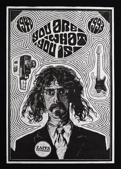 https://1983adam.files.wordpress.com/2010/05/zappa.jpg