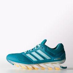 adidas Springblade Drive Shoes