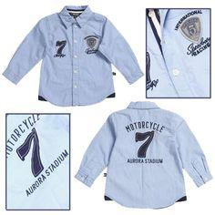 Eğer markası Kanz'sa o sadece bir gömlek değildir! Kanz 2012/13 sonbahar/kış sezonu ürünlerini mutlaka inceleyin!