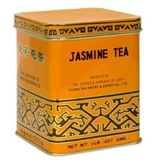 Sunflower Jasmine Tea 227g ** See this great product. (This is an affiliate link and I receive a commission for the sales)