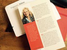 Vandaag geen blogartikel over een 'product' van Franse bodem, maar over een boek dat over 'La France' zelf gaat. Op 7 april aanstaande verschijnt bij Uitgeverij Balans…