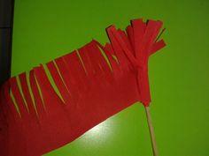 17 Νοέμβρη (Εδώ Πολυτεχνείο!) | ellidees Outdoor Decor, Crafts, Homeschool, Autumn, Manualidades, Fall, Handmade Crafts, Craft, Crafting