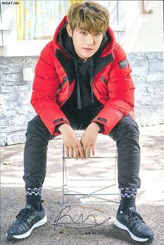 My enemy My boyfriend - Park Woojin Jinyoung, Swing, Guan Lin, Monsta X Kihyun, Lee Daehwi, Kim Jaehwan, Ha Sungwoon, Produce 101, 3 In One