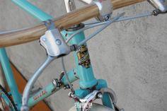 Sapore di mare #photo #gallery #bici #bike