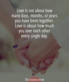 24 Romantic Love Quotes For Him