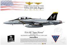 FA-18F_VFA-103_AG200_166620.