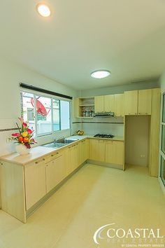 H009311 House for Sale in The Meadows, Mabprachan/Pong