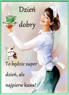 Good Day, Good Morning, Joelle, Kittens Cutest, Disney Characters, Fictional Characters, Humor, Disney Princess, Nice