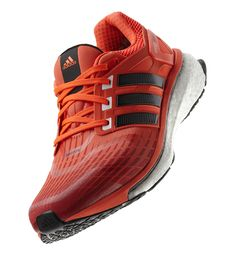 adidas energy boost fall 2013 07 adidas Energy BOOST   Fall 2013 Collection | Available