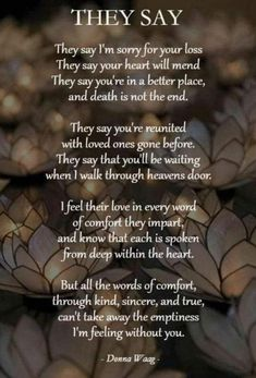 I miss you mom poems 2016 mom in heaven poems from daughter son on mothers day.Mommy heaven poems for kids who miss their mommy badly sayings quotes wishes. Grief Poems, Mom Poems, Quotes About Grief, I Miss My Mom, I Miss You Quotes, Loss Of A Loved One Quotes, Missing My Dad Quotes, Mom In Heaven Quotes, In Loving Memory Quotes