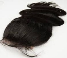 Choose your cleansing product carefully. Brazilian hair loose wave still needs shampooing at least once every other week.