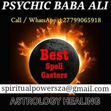 General Psychic Reading by Spiritual Guide Psychic Medium Healer Spiritual Healer, Spirituality, Real Love Spells, Love Psychic, Bring Back Lost Lover, Best Psychics, Cocina Natural, Online Psychic, Love Spell Caster