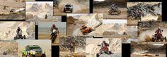 Rallye des Pharaons - Round of FIA World Cup for C… http://egitalloyd.blogspot.com/2014/05/rallye-des-pharaons-round-of-fia-world.html