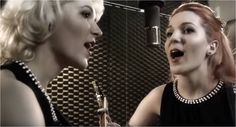 MonaLisa Twins (@MonaLisa_Twins) | Twitter Music Videos, Mona Lisa, Twins, Liverpool, Twitter, Women, Gemini, Twin, Woman