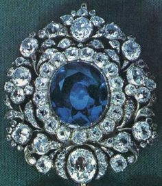 Diamante Wittelsbach