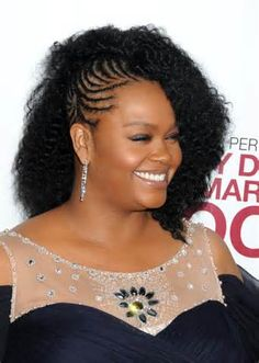 hairstyles with braids - Yahoo Search Results Yahoo Image Search Results