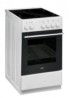 CS 958 6MW Kitchen Appliances, Home, Gadgets, Tech, Diy Kitchen Appliances, Home Appliances, Ad Home, Homes, Kitchen Gadgets