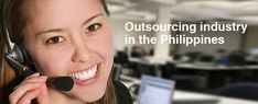 Since the inception of outsourcing industry in the Philippines, we cannot deny the fact that this business has a lot of potential and it is evidently growing.