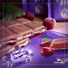 77 Best Milka Images Milka Chocolate Chocolate Food