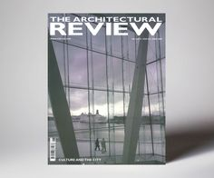 JUNE 2008 | ISSUE: 1336  Culture and The City | Snohetta | Herzog and de Meuron | Wilford | Wright and Wright | Fretton
