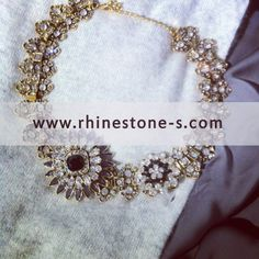 rhinestone-s: I.N.S.T.A.G.R.A.M