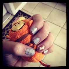 My New Years Jamberry's! ❤️ http://katrinathorpe.jamberrynails.net/party/?uid=15540a9d-a575-41fc-8e32-6798d9a62285