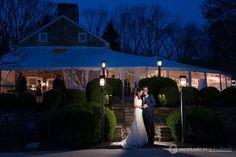 Villanova-Wedding-Ph