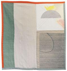 Textile Sun by Nick & Nadine | Sonnenzimmer