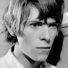 #davidrobertjones #david #bowie #davidbowie #ziggystardust #starman #music #legend