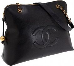 32e06b2cfe9508 CHANEL Bags. See more .....mouth open, I want it!!! #Chanelhandbags