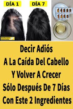 Natural Hair Care Tips, Natural Hair Styles, Short Hair Styles, Honey Brown Hair, Low Porosity Hair Products, Diy Hair Mask, Health And Beauty Tips, Hair Highlights, Fall Hair